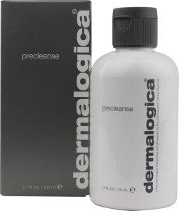 Dermalogica-Precleanse-000000101602