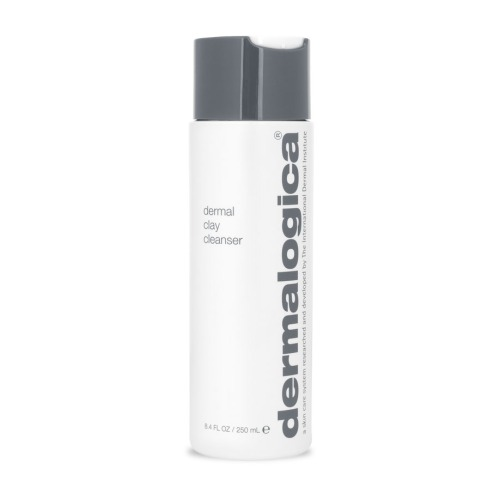 dermal-clay-cleanser-161-9